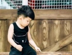 儿童家庭日记摄影