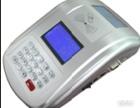 南昌收银机食堂消费机售饭机会员刷卡机多少钱