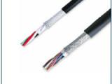 日本DYDEN线缆报价/DYDEN电缆现货供应