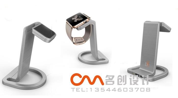衡阳工业产品外观设计