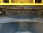 紧急出售小松200-8二手挖掘机 包送货保三年
