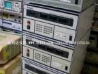 华仪6105 AC电源 /变频开关电源/