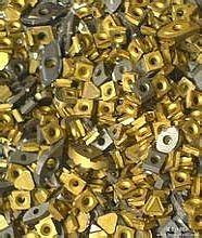 青岛回收合金铣刀片青岛回收废旧刀片回收合金