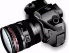 安阳回收佳能70-200单反镜头专业回收索尼微单