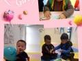良渚文化村精灵在线暑期班招生开始啦!