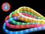 LED灯条,UL灯带彩管,星星灯串圣诞灯