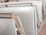 家庭用卫生级304/321/316L/309S/310S不锈钢板