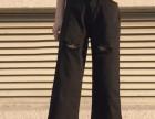 夏季牛仔裤批发工厂直销 贵州安顺整款牛仔裤批发十元牛仔裤