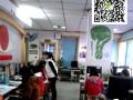 计算机考试中心,常年招生,包发证,包就业