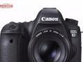 收买尼康D7100 D5300佳能600D 700D 5D3相机