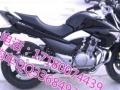 光阳125踏板一辆出售
