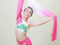 让你爱上舞蹈,常州魅影传说青少年舞蹈培训