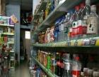 国奥现代城 国奥小学 小超市转让 网站中介勿扰,不推广