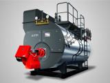 甘肃环保燃气锅炉 欢迎来电垂询