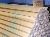供应各行业物流辅助专用防水环保纸护角保护条通用规格数量不限
