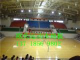 北京体育运动地板, 北京运动地板 篮球实木地板