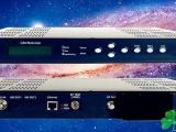 成都销售QAM调制器 数字信号调制RF射