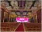 惠州博罗注重品质的开业典礼策划质量就是生命