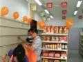0加盟费开店,专业团队协助运营,开个便利店如此简单