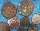 青海藏币和新疆维吾尔货币