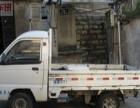 上饶货运,货车包车运输,小货车拉货
