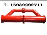 永成PKL型旁通式孔板流量计龙头老大