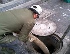 潍坊马桶维修马桶改造马桶安装更换马桶拆除马桶移位