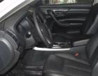 日产 2013款天籁2.0L XL舒适版