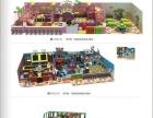 承包,批发,幼儿园规划设计大型设备等