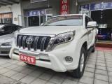惠州抵押车收贷款车收不能过户车