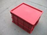塑料周转箱开模具 台州黄岩周转箱模具制造 质优价实 品质上乘