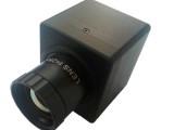 诚信代理在线式红外热成像仪 FPL-384