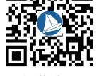 贝恩环球瑞银国际微交易K线走势分析