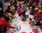 儿童艺术学校如何才能培养出优秀的教师团队?