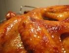烧烤培训加盟机构,广州哪里能学烧烤技术