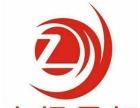 湖北卓扬展示工程有限公司