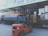 廣州白云江高貨車出租物流/廣州貨車出租平板貨車出租物流服務