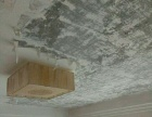 专业砸墙垒墙粉刷刷漆房屋拆除厨卫改造清理垃圾砸瓷片