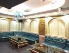 广州装修公司哪家好装修就找广州三泉装饰设计有限公司