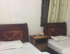 广州金利来公寓