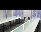 专业定做各种简易办公家具。