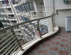 瑞景居 惠州南站豪华装修 中间楼层 家私家电齐全 拎包入住
