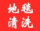 上海徐汇专业地毯清洗 地面清洗 大型油烟机清洗部