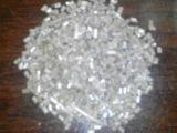 回收泡沫再利用造粒 EPS废旧泡沫造粒  EPS塑料回收颗粒