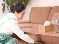 南通地区家庭保洁服务 4008-633-655