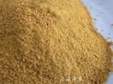 云南厂家大量提供优质聚合氯化铝