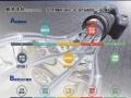 宣传片 城市记录片 微电影 VR全景拍摄 晚会直播