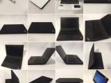 广州两家实体店二手笔记本电脑专卖店