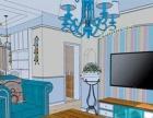 绵阳家庭装潢设计-泽学空间设计更专业