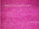 30吨针织库存布料针织毛线布料,正品处理!!!!!!